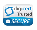 DigiCert Trust Seal