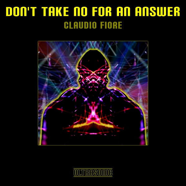 Don't Take No For An Answer, 2014